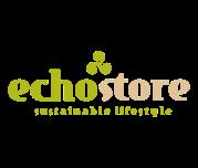 ECHOstore-Logo